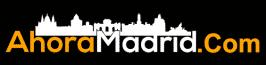 Guía de Madrid, qué ver y hacer en Madrid - Ahoramadrid.com