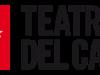 Imagen logotipo Teatros del Canal
